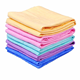 Cloth Hooded Soft Comfortable Bathroom Pva Chamois Set Drying Home Magic Bath Towel