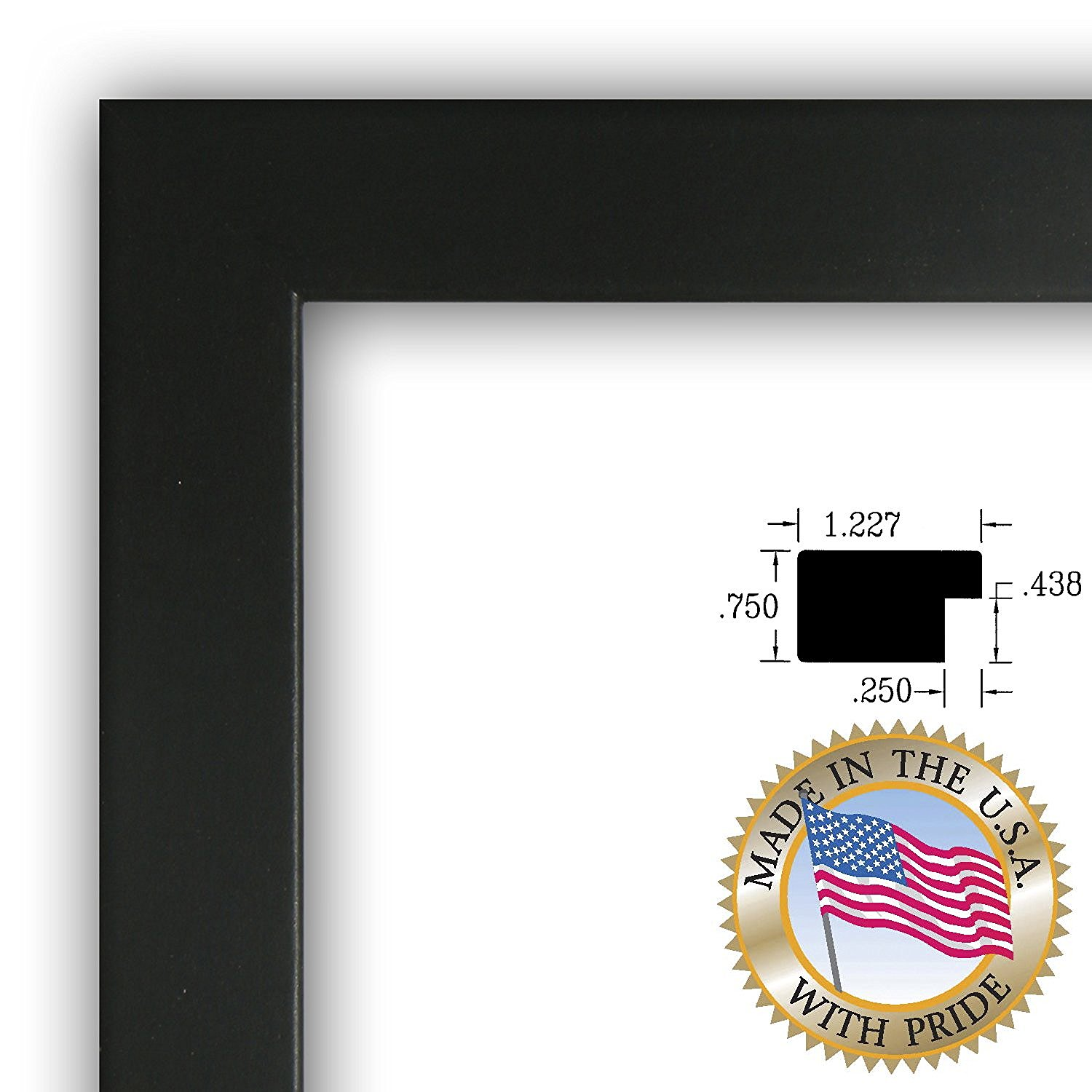 Cheap 25 X 30 Frame, find 25 X 30 Frame deals on line at Alibaba.com