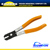CALIBRE Earless type CV Boot Clamp Pliers