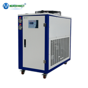 New Discount price High Quality Industrial Air Chiller portable beer glycol chiller