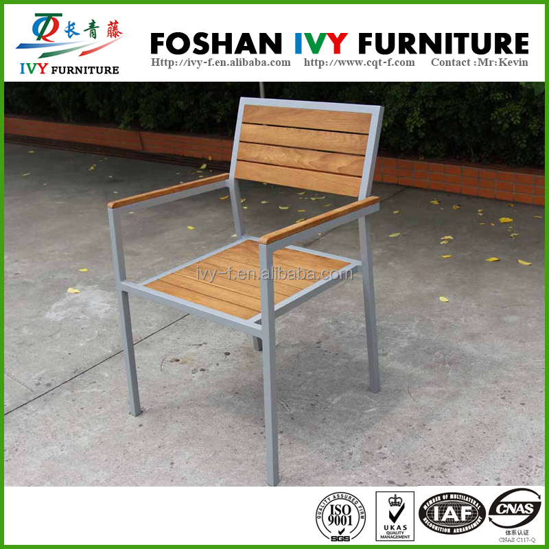 Teak Wood Root Furniture, Teak Wood Root Furniture Suppliers and  Manufacturers at Alibaba