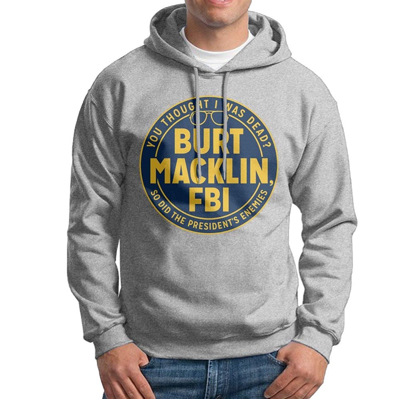 11d4d028c1d Get Quotations · Spread Shoping Burt Macklin