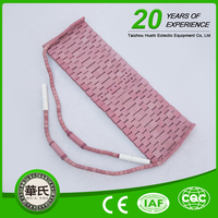 Factory Direct Sale Electrical Replace Dryer Heating Element