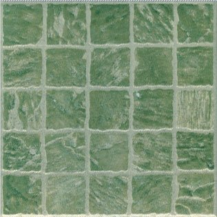 Ceramic Bathroom Wall Tiles Ceramic Bathroom Wall Tiles Suppliers