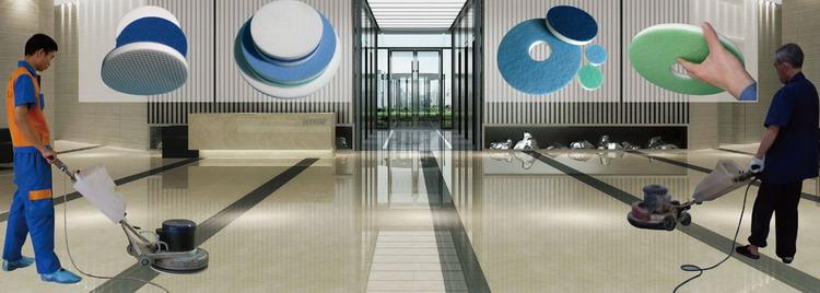 plancher de nettoyage de bureau fournir machine ponge tampon de nettoyage pour carrelage eponge. Black Bedroom Furniture Sets. Home Design Ideas