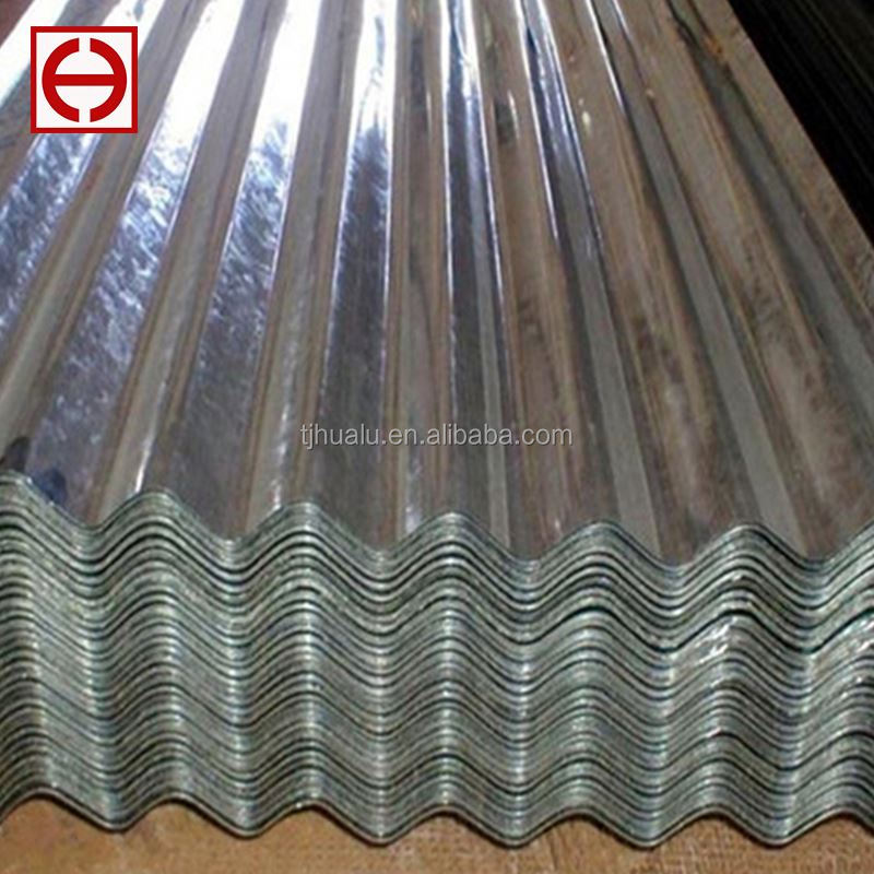 Full Sheets Available Reclaimed Metal Roofing Corrugated 1 Sq Ft