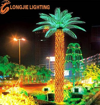 Led light holiday outdoor decorative oil palm tree buy led oil led light holiday outdoor decorative oil palm tree aloadofball Gallery