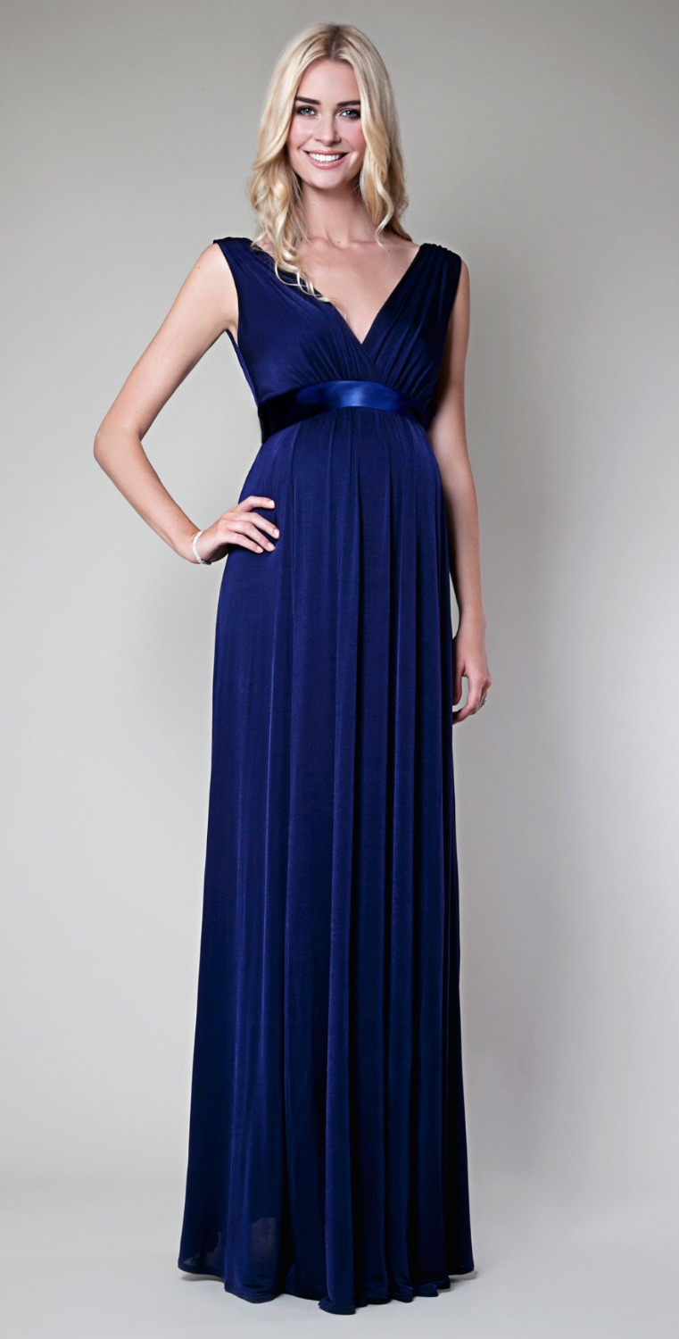 Looking for something more? AliExpress carries many pregnant prom dresses related products, including prom pregnant dress, prom dress pregnant, dress pregnant prom, prom dresses maternity, maternity prom dresses, prom maternity dresses, maternity dresses prom, prom pregnancy dresses, prom dresses pregnancy.