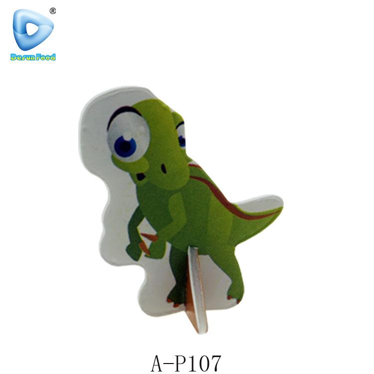 A-P107-04.jpg