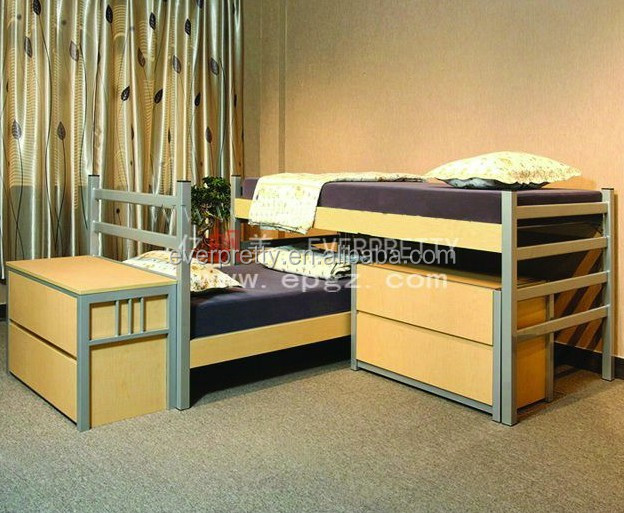 Bedroom Sets India china india import furniture, china india import furniture
