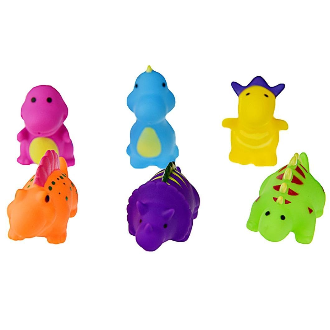 Cheap Toy Rubber Animals, find Toy Rubber Animals deals on line at ...