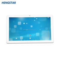"tablet pc 21.5"" inch with easy touch capacitive screen 1920x1080p"