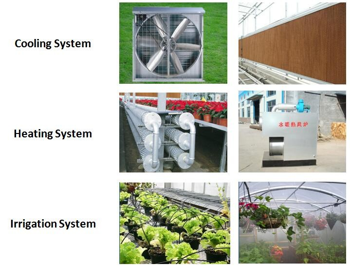 greenhouse optional system.jpg