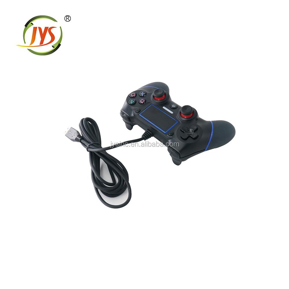 Axis Pad Controller Wholesale Control Suppliers Alibaba Remote Drone Pcb Pcba Circuit Board For Rc Dronerc