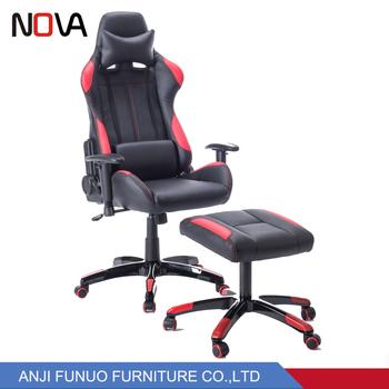 Nova Gaming Chair PS4 Recaro Racing Seat Chair  sc 1 st  Alibaba & Nova Gaming Chair Ps4 Recaro Racing Seat Chair - Buy Game Chair ...