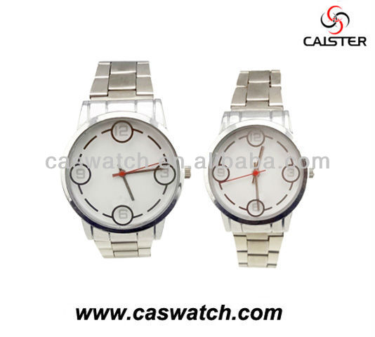 Watch Gift Sets For Wedding Supplieranufacturers At Alibaba