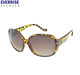 Fashion Ladies /Womens Sunglasses 2016 ,UV 400 lens CE FDA
