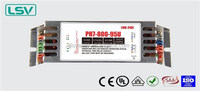 Good quality UV ballast for industrial fields PS7-800-95