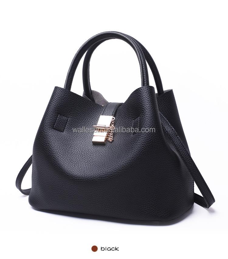 592aa7207941 China Oem Brand Handbags