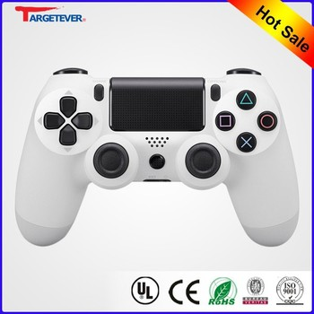 Top Quality Wired Game Controller For Ps4 Controller With Double ...