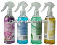 Room Gel Fresher Air Aroma Fragrance,Crystal Gel Air Perfume Beads ...
