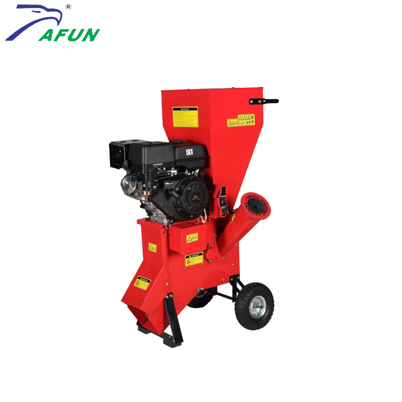 Tree Mulcher, Tree Mulcher Suppliers and Manufacturers at Alibaba.com