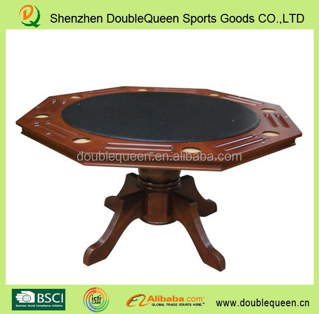 poker dining table, poker dining table suppliers and manufacturers, Dining tables