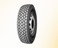Truck Tyre with good quality for 315/80R22.5