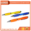 roller ball pen low price pen gun plastic ball pen