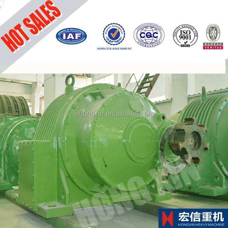speed reducer China factory electronic gear motor reducer