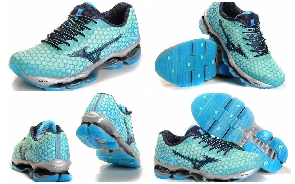 mizuno shoes size chart cm india post ver