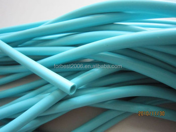 FDA colored Silicone hose for customer drawing,silicone tubing,silicone rubber hose