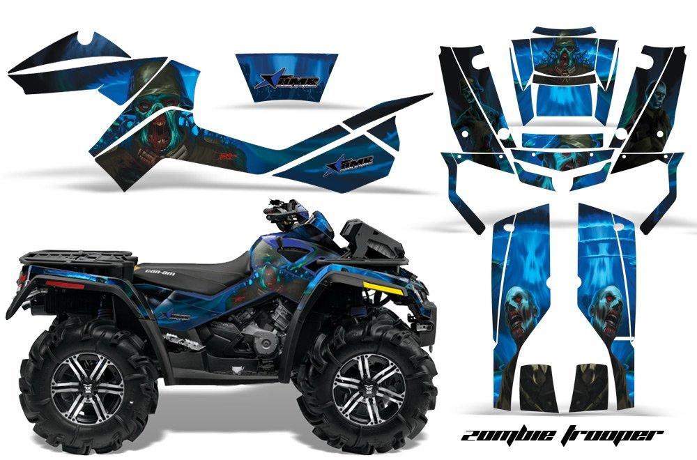 2014 orion reaper parts - 1000×660