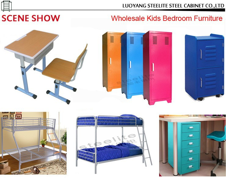 big lots kids furniture big lots kids furniture suppliers and at alibabacom