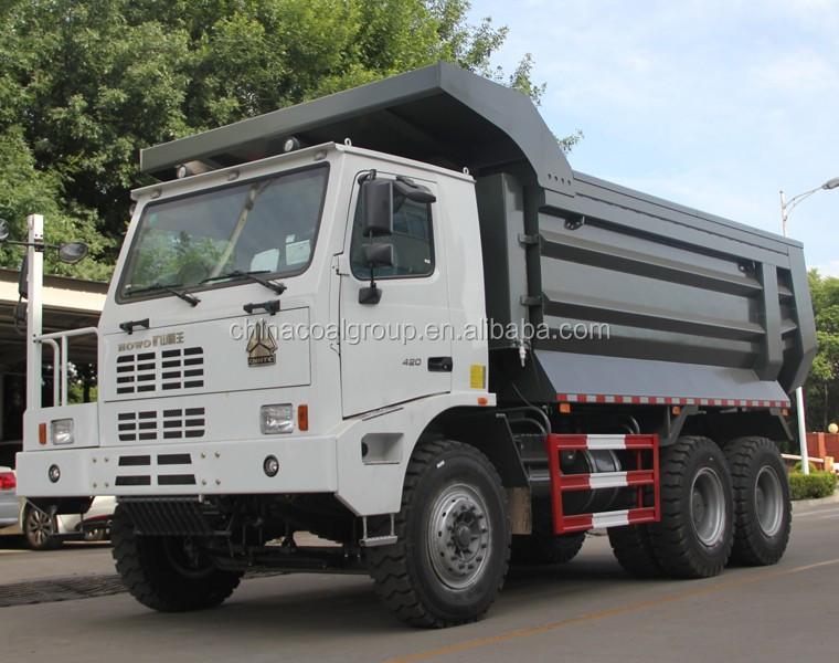 chine heavy duty 6x4 mini re 70 tonnes de charge utile capacit camion benne vendre camions. Black Bedroom Furniture Sets. Home Design Ideas