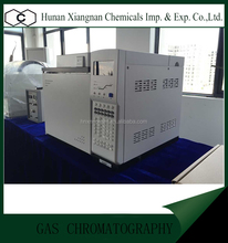 GC6891N High Accuracy Large Capacity Gas Chromatograph