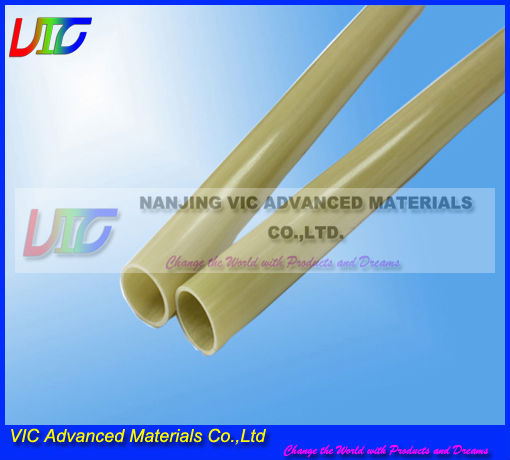 Fiberglass Epoxy Pipe,Professional Supplier,pultrusion moulding