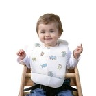 baby bib disposable bibs manufacturer bib for baby