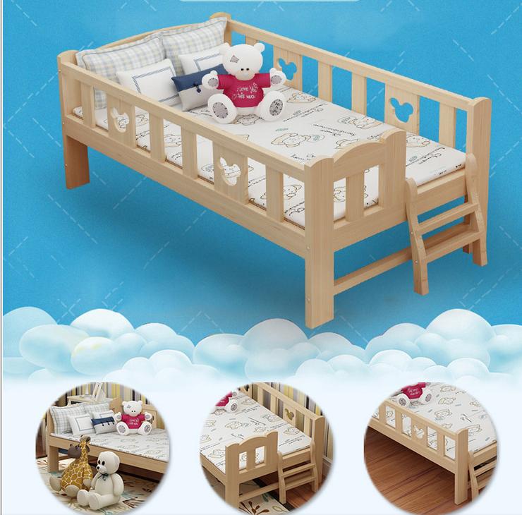 Venta al por mayor recamaras modernas para ninas compre - Precios de camas para ninos ...