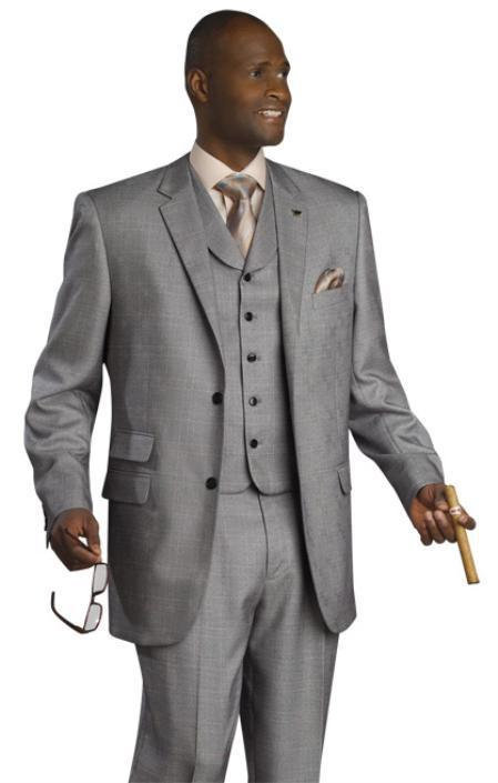 Cheap Grey Prom Suit, find Grey Prom Suit deals on line at Alibaba.com