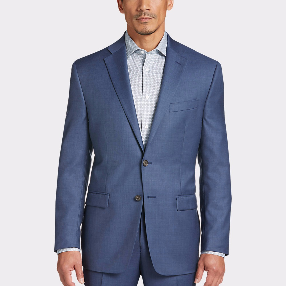 2 Piece Men Suits, 2 Piece Men Suits Suppliers and Manufacturers at ...