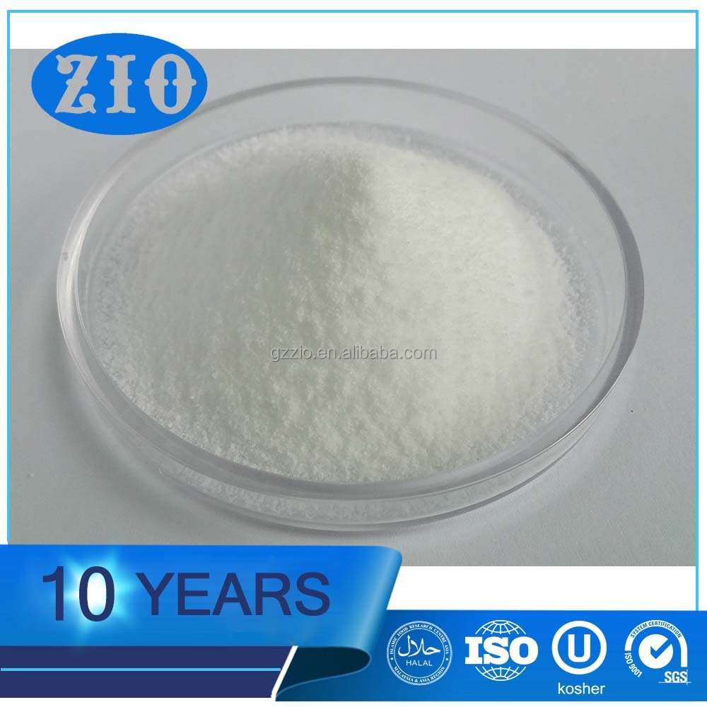 Organic compounds glucose anhydrous / dextrose anhydrous with best price