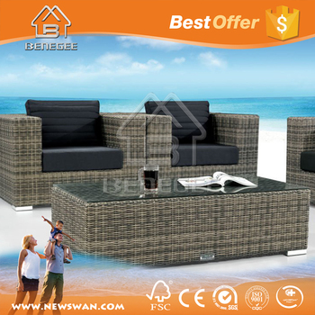 Home Casual Outdoor Furniture   Outdoor Furniture Turkey. Home Casual Outdoor Furniture   Outdoor Furniture Turkey   Buy