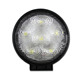 18W DC10-30V car spotlights led work light