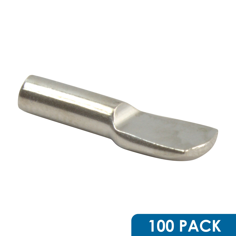 43471 Steel Nut 5//16 Dorman Help