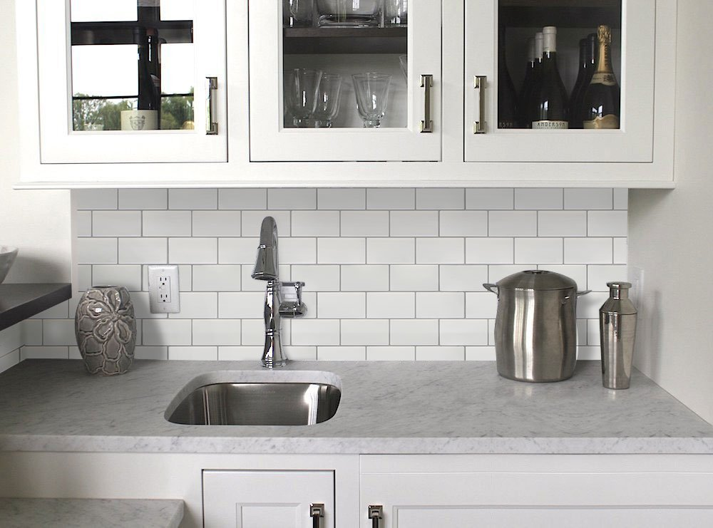 Cheap White Subway Tiles Find White Subway Tiles Deals On Line At