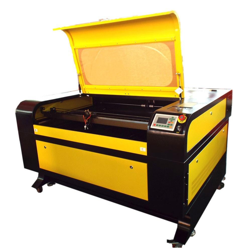 laser cut machine for sale