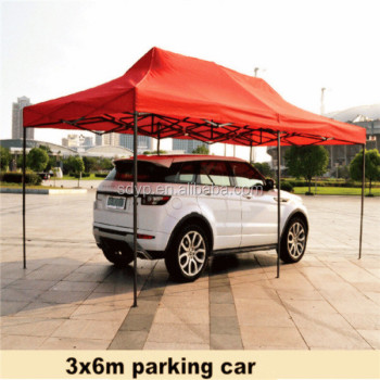 Used canopies for sale 10x20 feet folding tent advertising/logo/sidewall & Used Canopies For Sale 10x20 Feet Folding Tent Advertising/logo ...