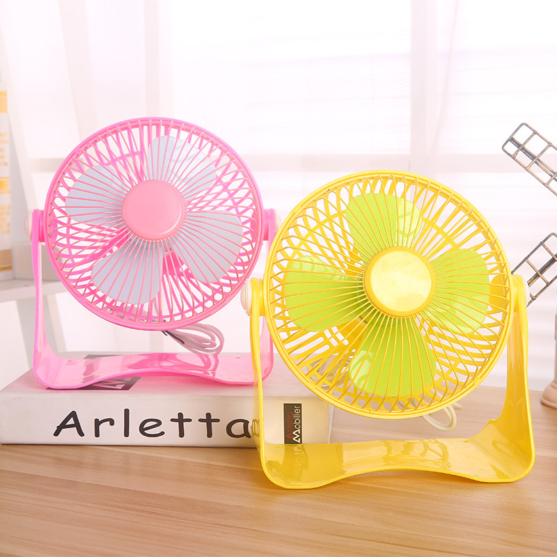 Mini USB Electric <strong>Fan</strong> Strong Wind Desk Table USB Electric Portable Cool Sumer Mini Handheld USB <strong>Fan</strong>