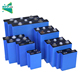 factory sale 3.2v 50ah storage battery with 2500times cycle life